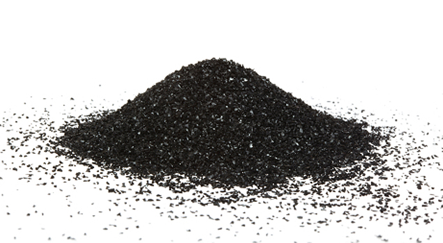 Activated Charcoal — To Be Magnetic™ | Manifest the life you