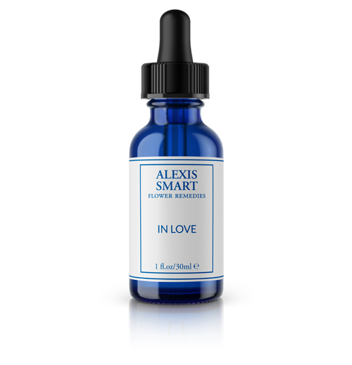 Alexis Smart Flower Remedies