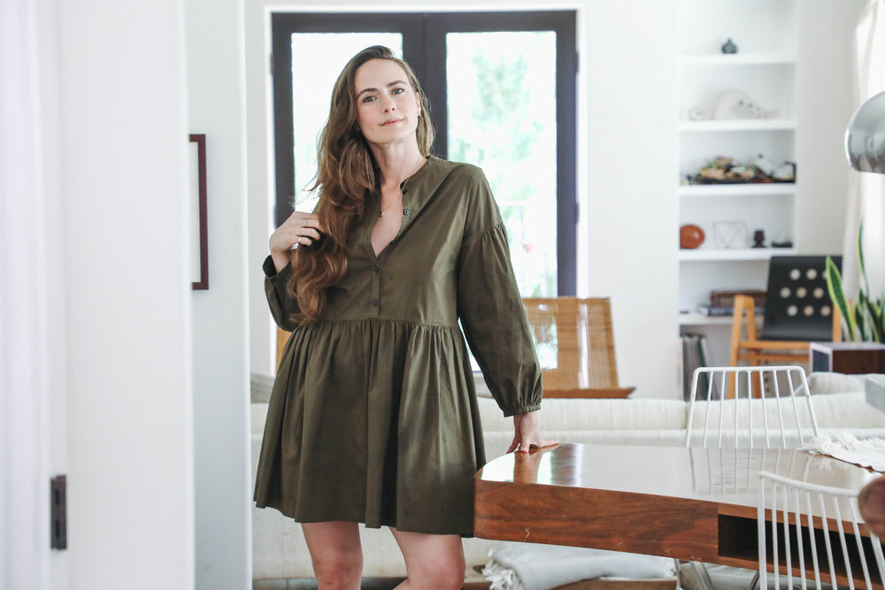 free-and-native-lacy-phillips-green-dress