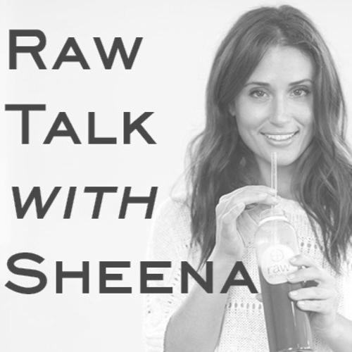 raw-talk-with-sheena-free-and-native
