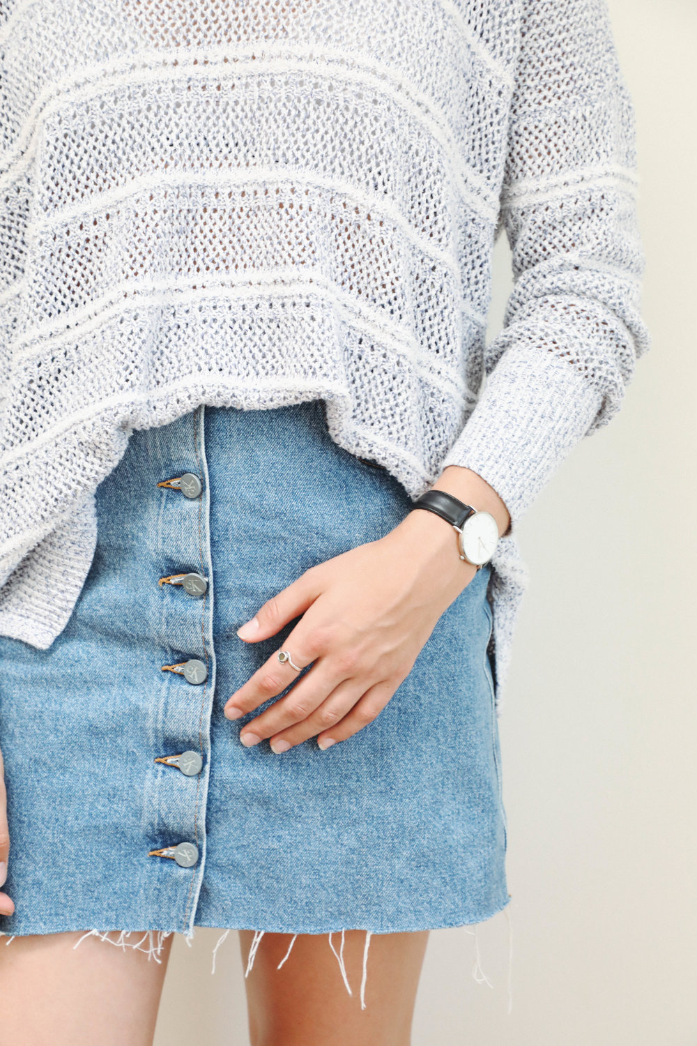 to-be-magnetic-jean-skirt-lila-elements
