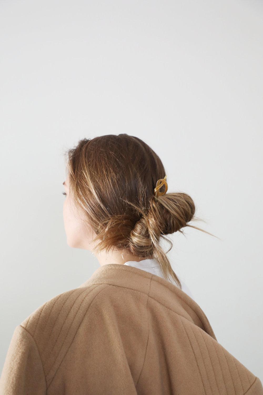 free-and-native-bun-jacket.jpg