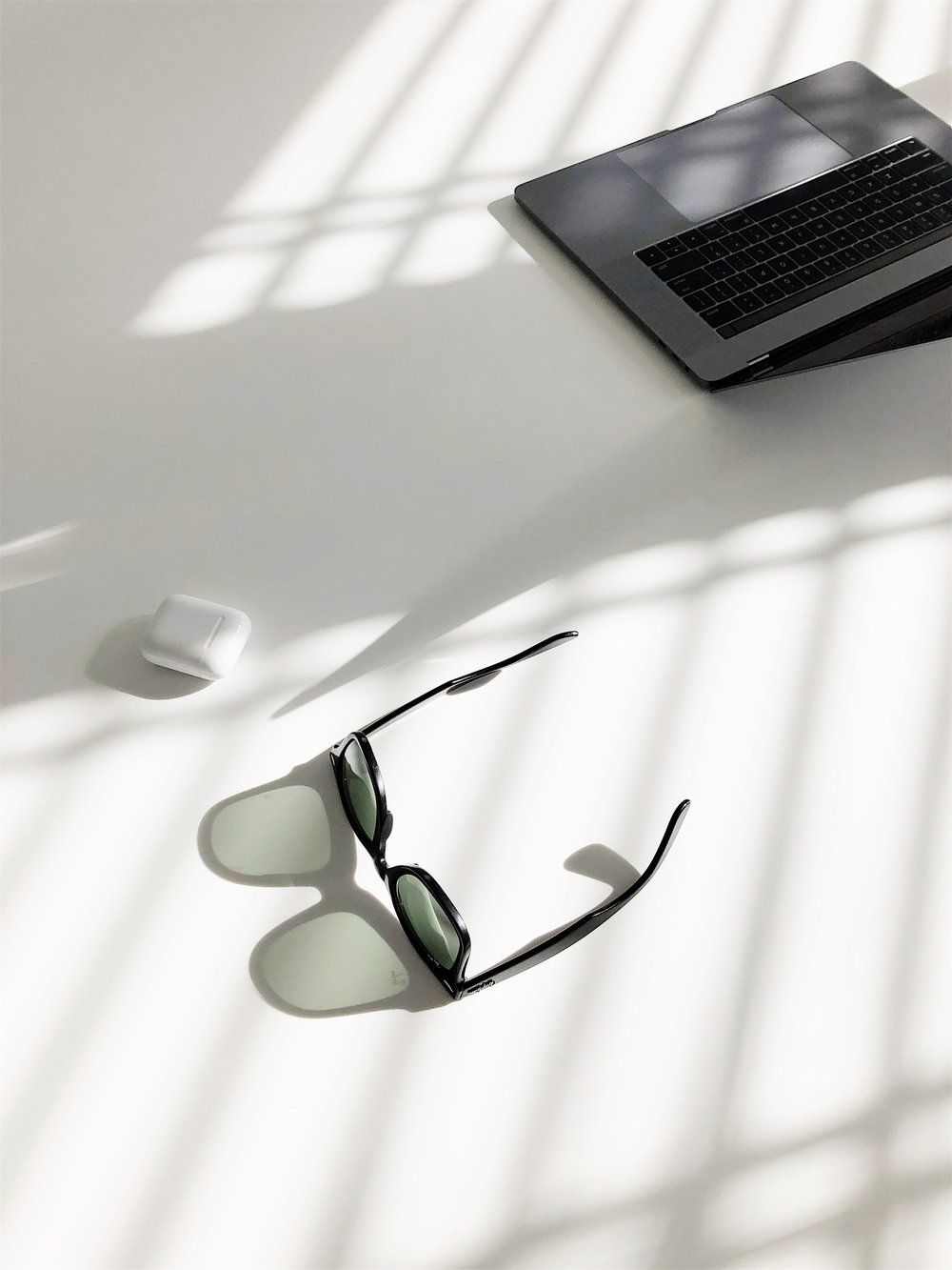free-and-native-computer-glasses.jpg