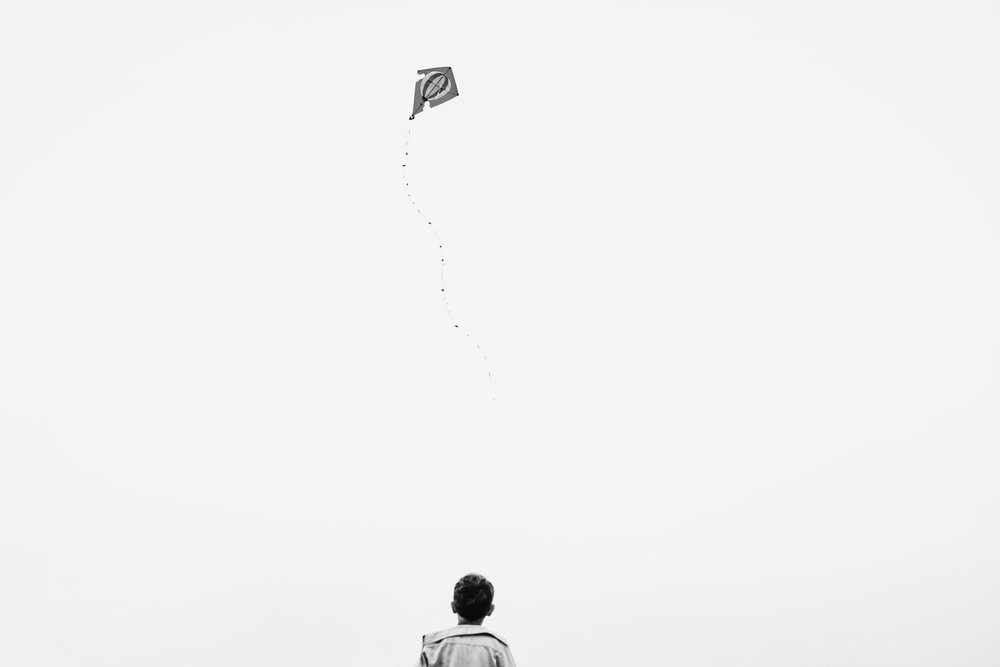 free-and-native-child-kite.jpg