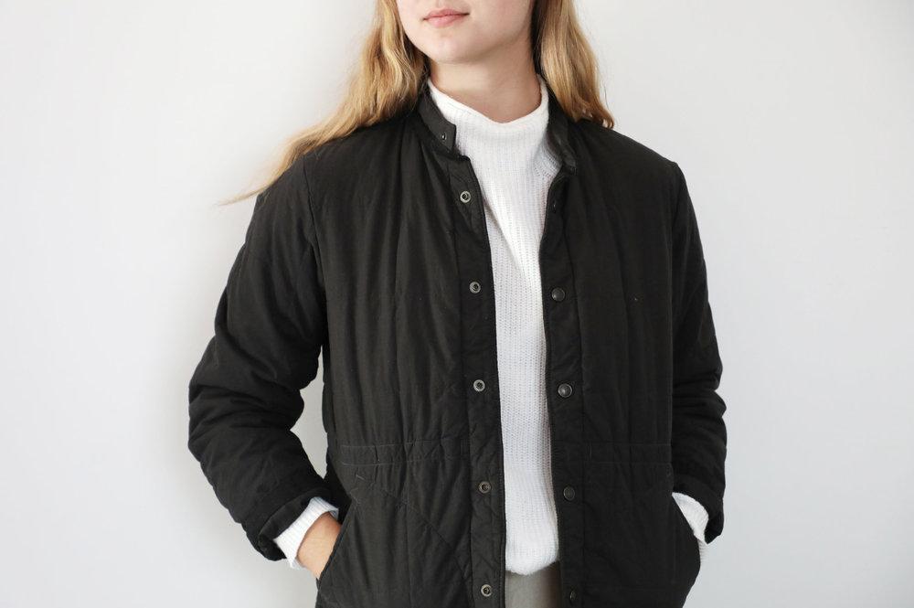 free-and-native-lila-black-jacket.jpg