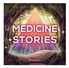Medicine Stories Podcast