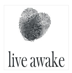 Live Awake Podcast