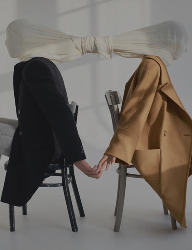 LOVE - How do I manifest a partner?