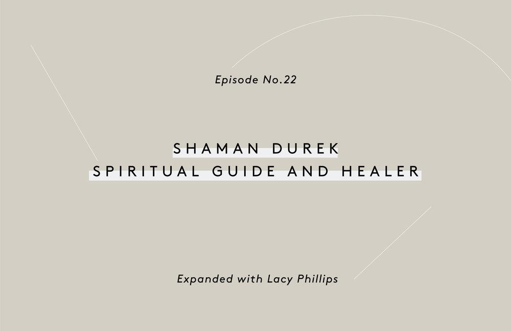spiritual manifestation