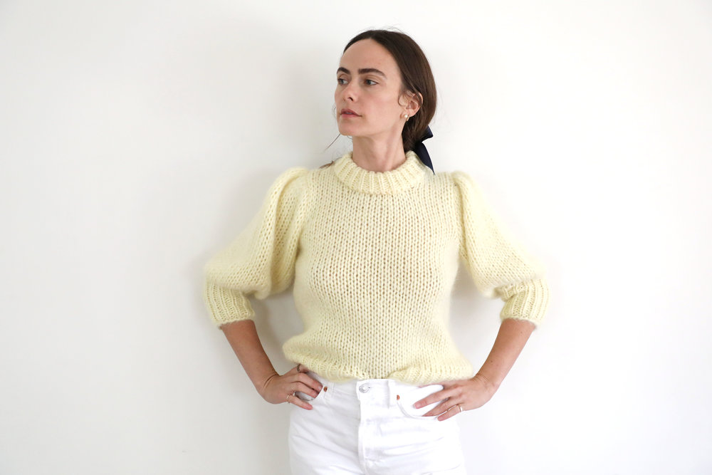 to-be-magnetic-lacy-phillips-yellow-sweater.jpg