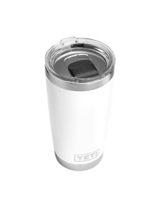 Yeti Travel Thermos