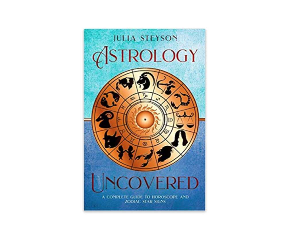Astrology Uncovered