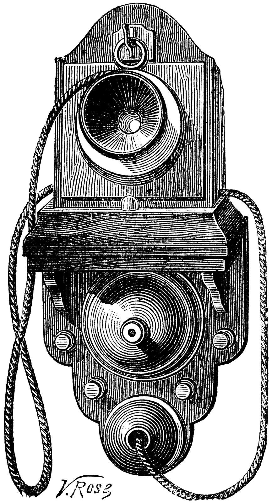 vintage telephone sketch.jpg