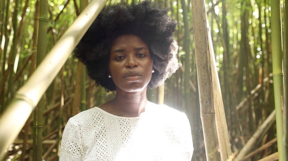 Nanci Amaka - Icho Ije (Video Still).jpg