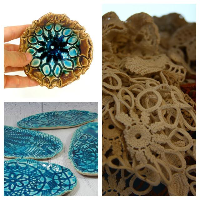 lace+pattern+(1).jpg