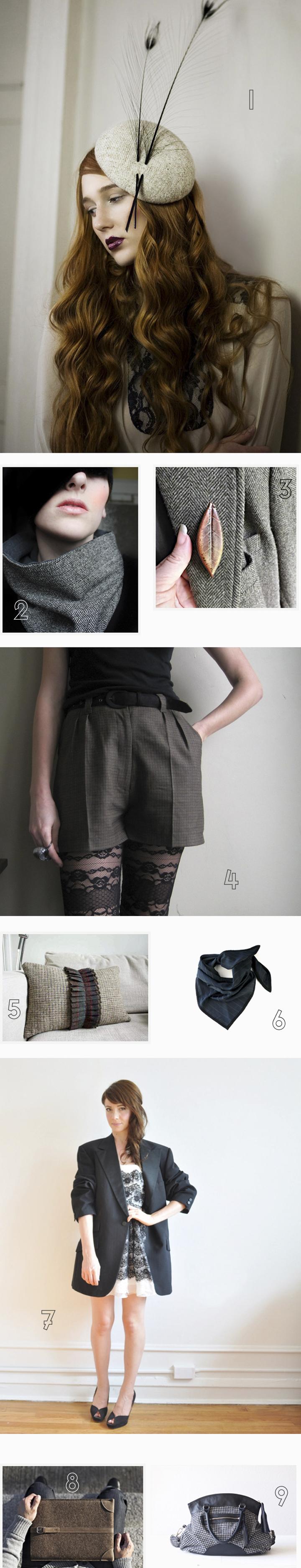 menswear.fall.2013.jpg