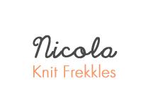 nic.knitfrekkles.signature.jpg