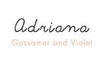 adriana.signature.jpg