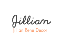 jillian.signature.elite16.jpg
