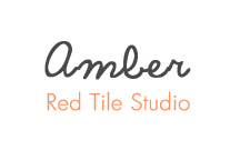 Amber-signature.jpg