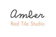 amber.new.signature.elite16.jpg
