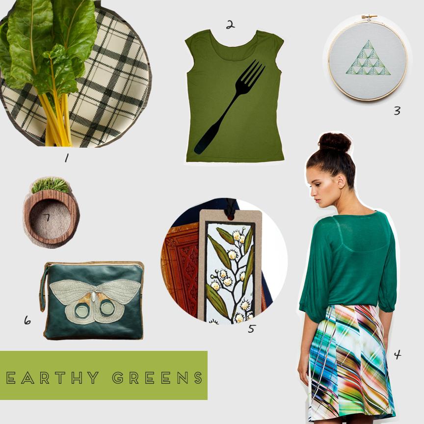 earthy greens.jpg