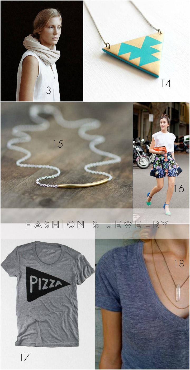 fashion jewelry acbc.jpg