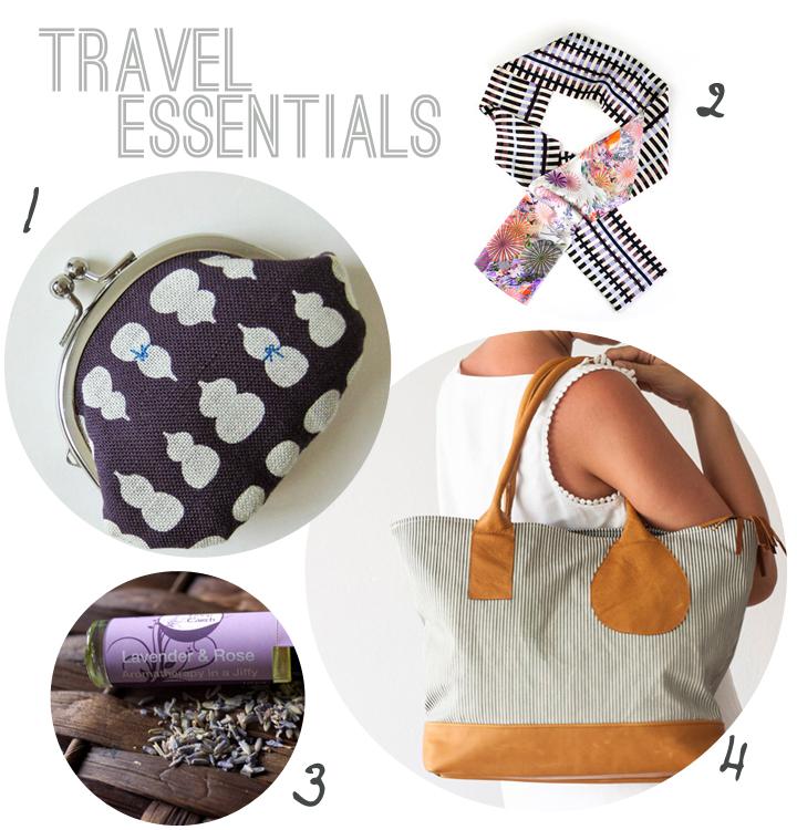 travel essentials 1.jpg