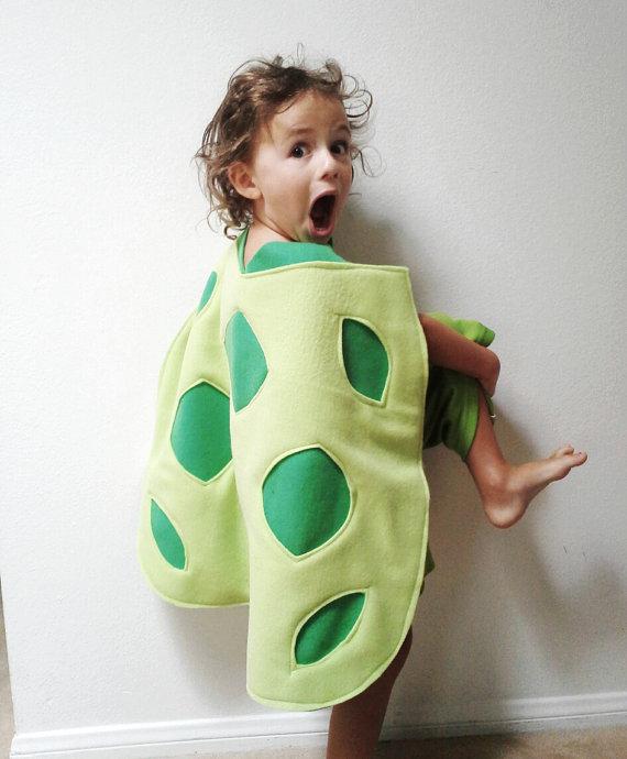 turtle cape