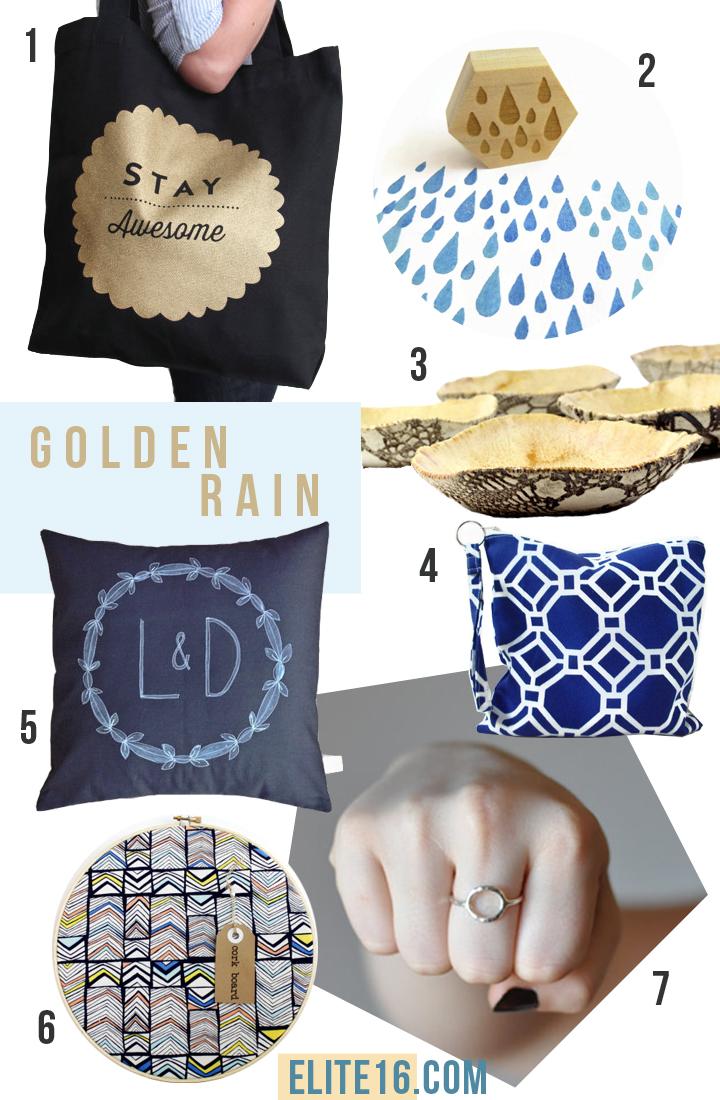golden rain.jpg