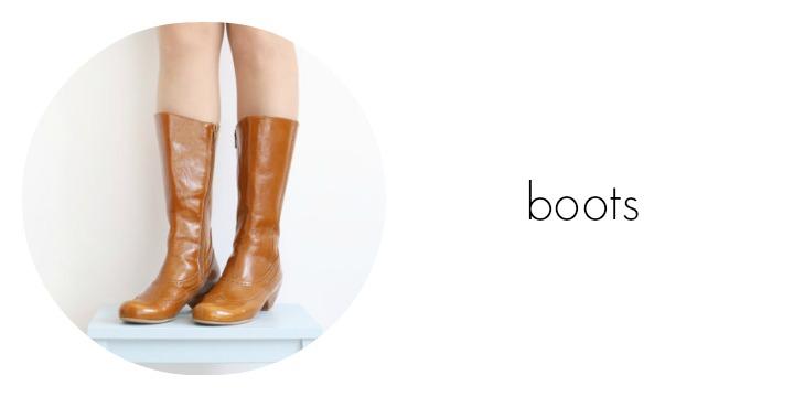 boots.final.jpg