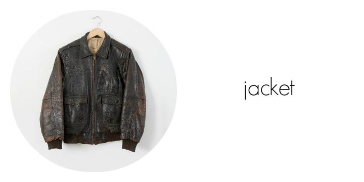 jacket.final.jpg
