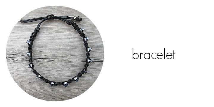 bracelet.darkride.jpg
