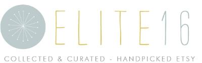 Elite16_logo.jpg