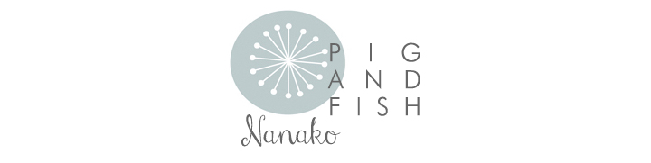 pigandfish.png