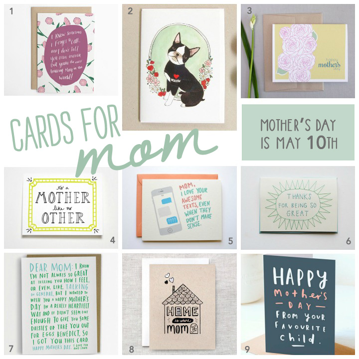 1.  sea & lake   2.  michele maule   3.  acbc design   4.  the paper cub   5.  row house 14    6.  sarah k. banning  7.  emily mcdowell studio   8.  happy dappy bits   9.  old english co