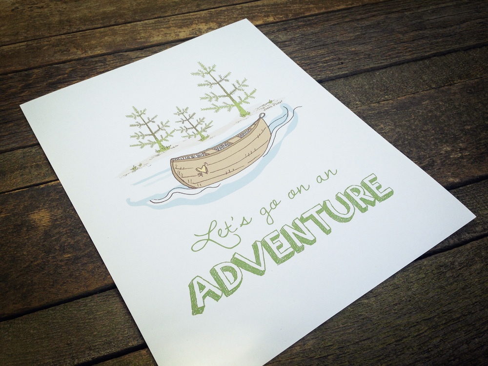 go_on_adventure_photo_print.jpg