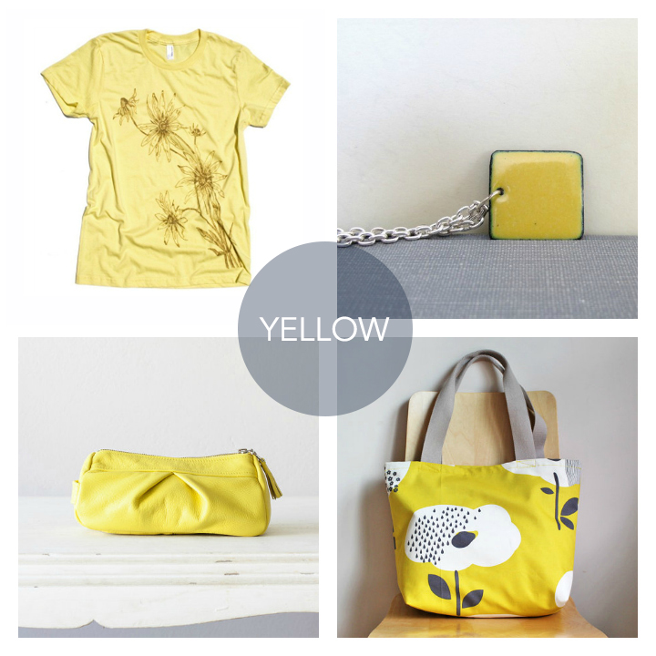 t-shirt  :: critters jitters    necklace  :: five forty    cosmetic bag  :: milloo    tote  :: oktak