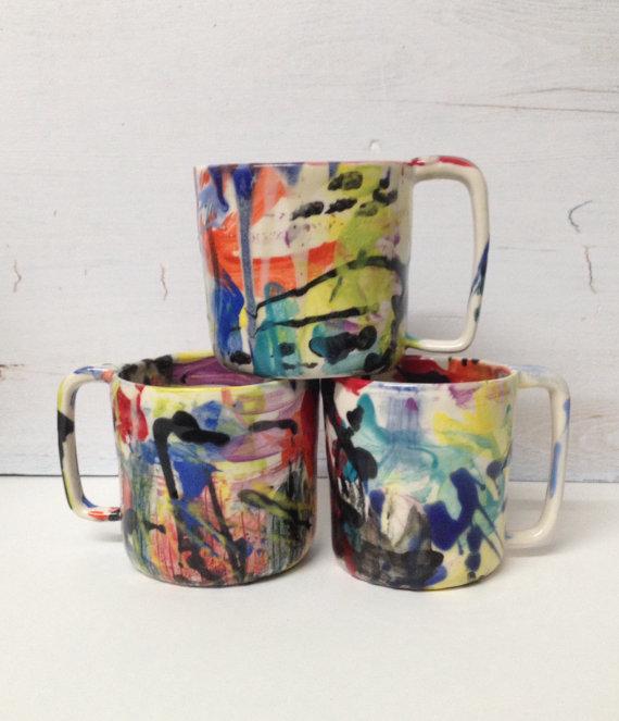 https://www.etsy.com/listing/231082000/wacky-mug-rainbow-porcelain-coffee-mug