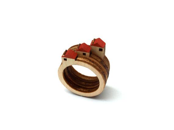 https://www.etsy.com/listing/126627803/house-rings