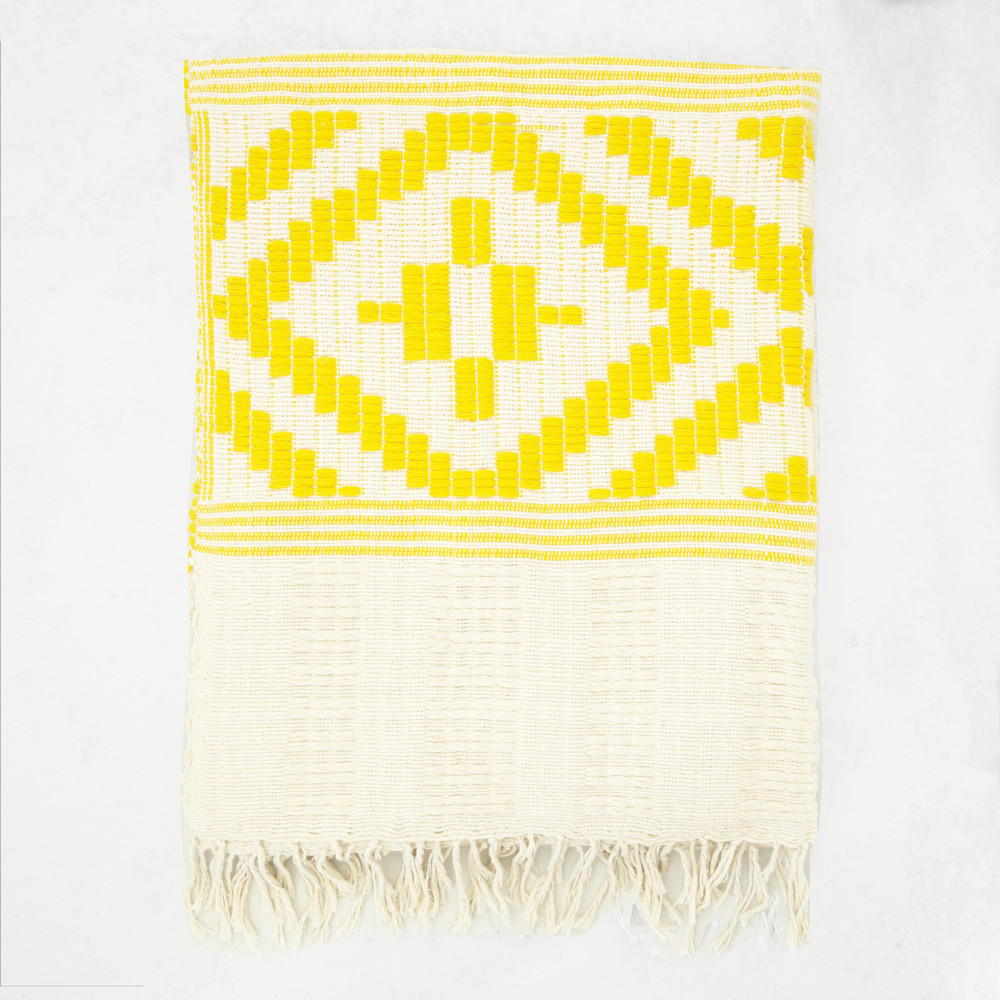 bole_road_textiles_yellow_throw_S1519_cee72020-36a2-4c65-84a6-36af79ec71b7.jpg