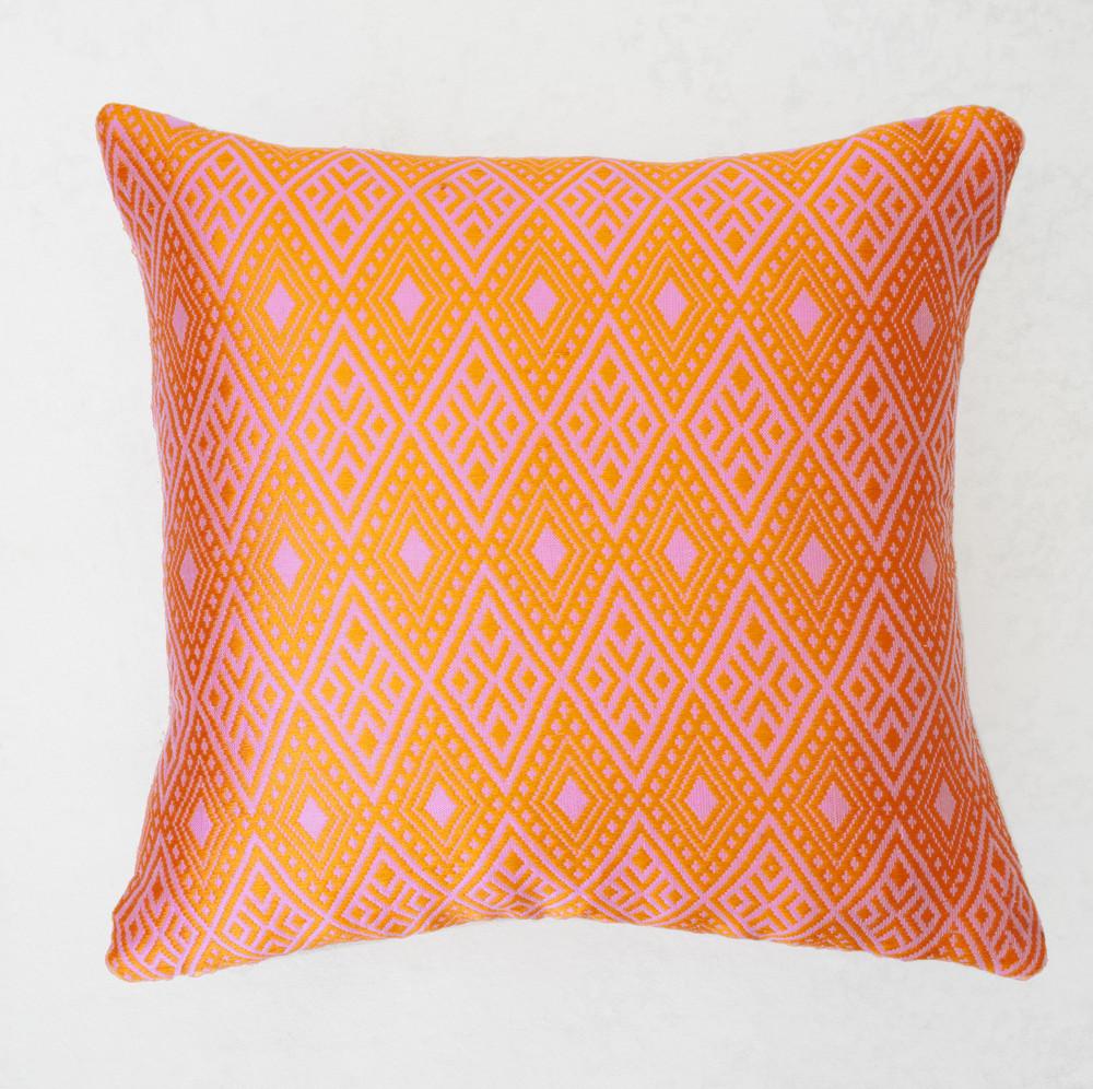 bole_road_textiles_pillow_S1517_adenium_698cf5fc-c1be-4339-a58d-407d1a9531ec.jpg