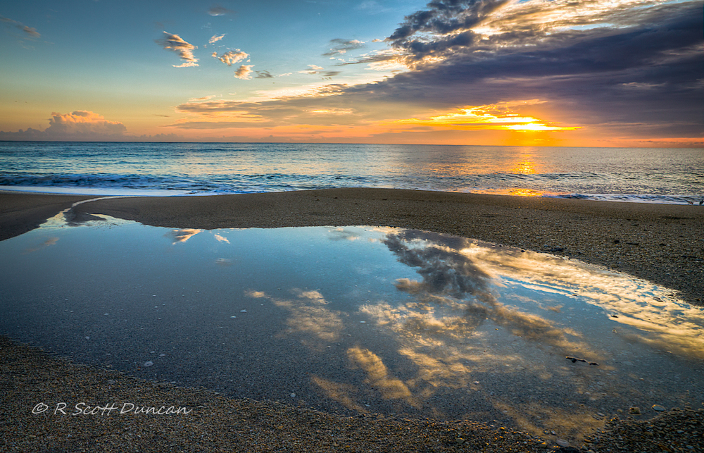 vero-beach-florida-sunrise.jpg