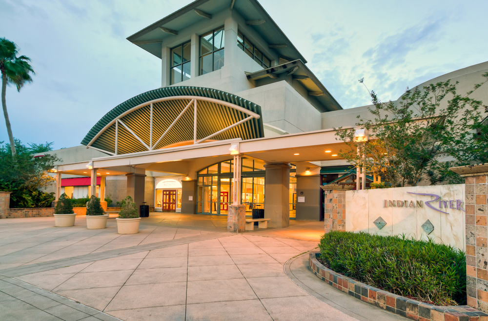 indian-river-mall-vero-beach-florida.jpg