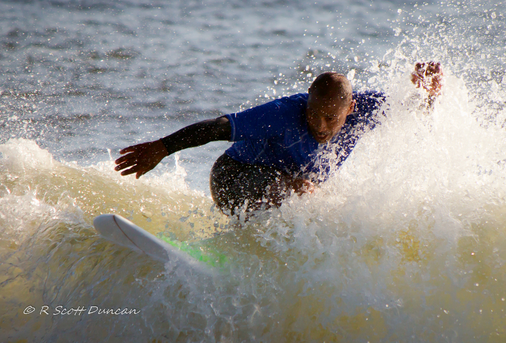 Regular Joe Surf Festival 2015 - Sebastian, Florida