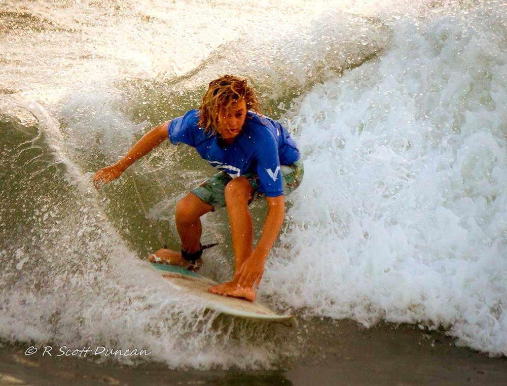 Atlantic Surfing Championship 2015 1.JPG
