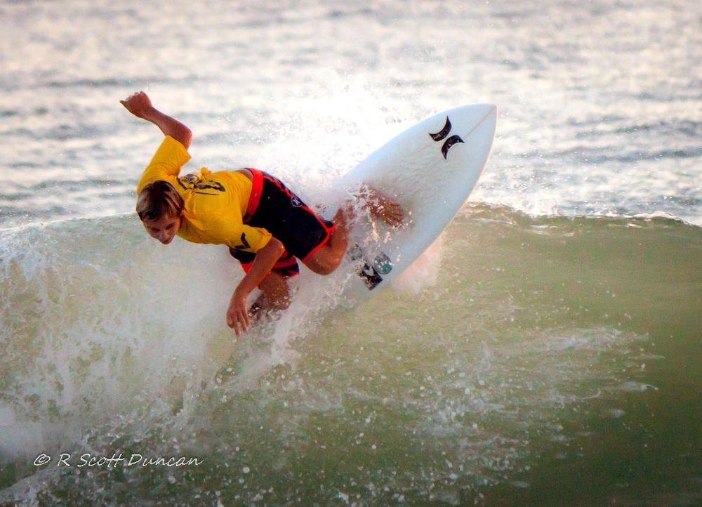 Atlantic Surfing Championships 2015 4.JPG