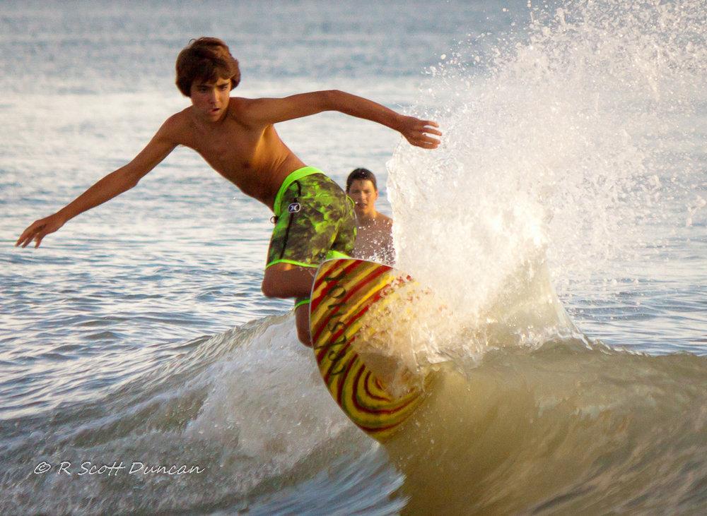 skim-jam-vero-beach-florida-2.jpg