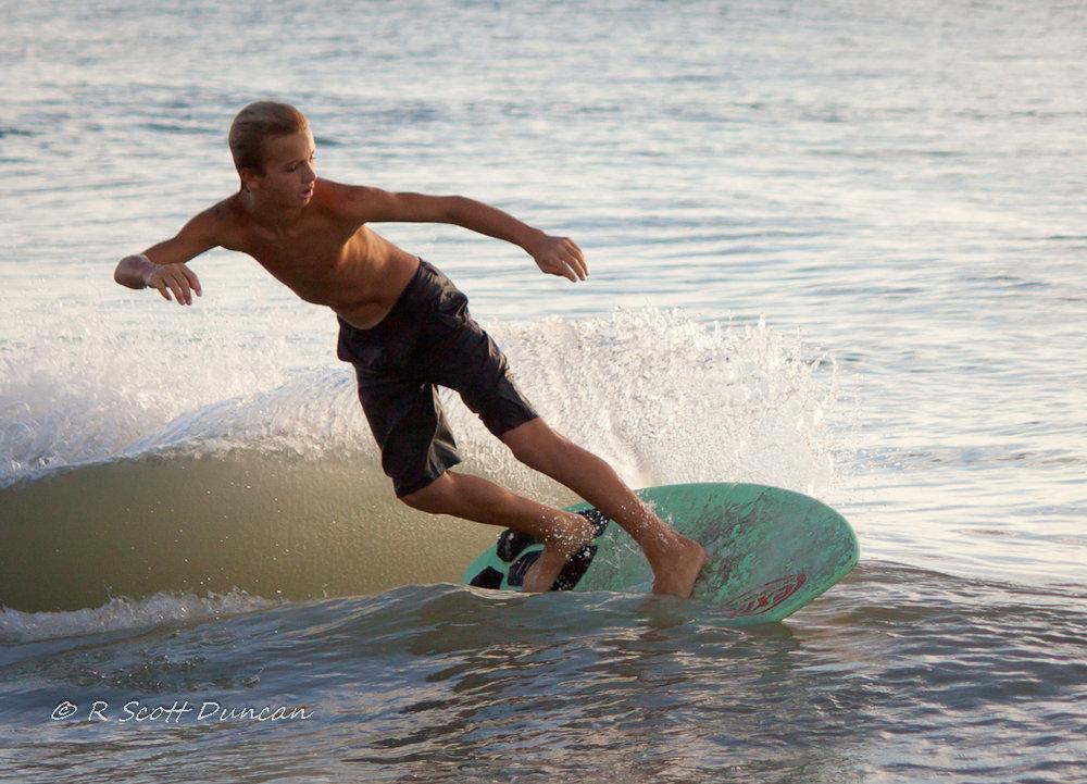 skim-jam-vero-beach-florida -1.jpg
