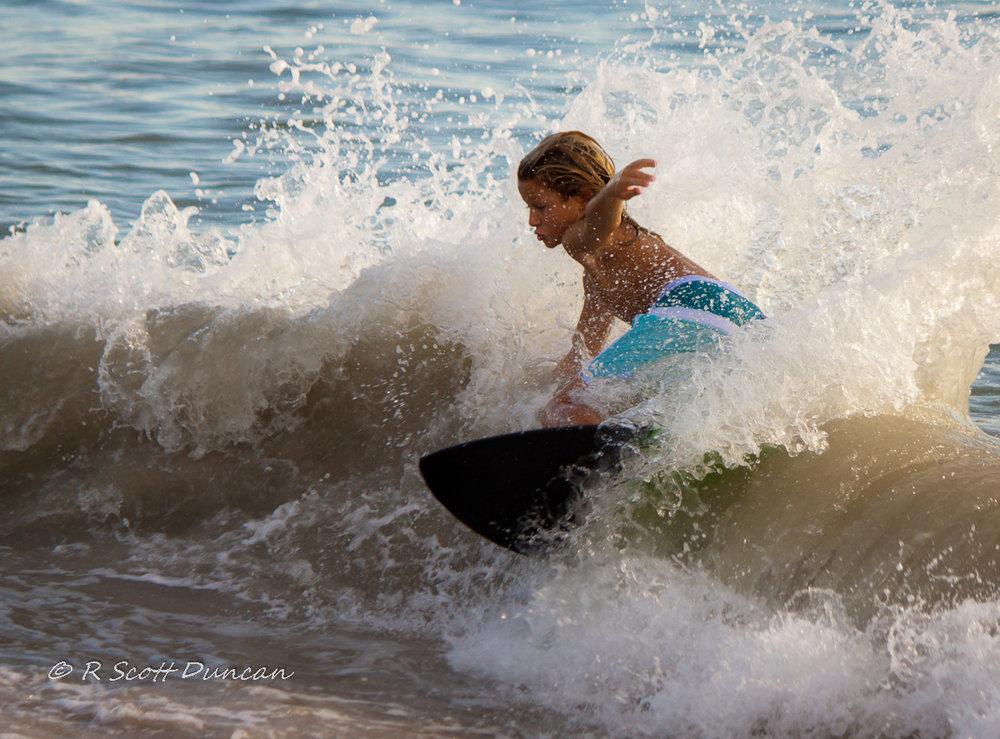 skim-jam-vero-beach-florida-6.jpg